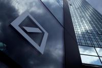 ドイツ銀、MBS不正販売問題で米司法省と和解 72億ドル支払い