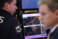 インタビュー:最近の株高、トランプラリーではない=ロベコ