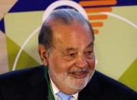 大富豪スリム氏、米国でメキシコ人によるメキシコ人向けTV開始