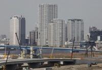 12月首都圏マンション発売戸数、前年比13.2%増=不動産経済研究所