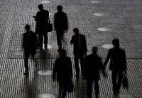 ロイター企業調査:今春闘「ベア実施せず」63%、12年以降の賃上げ1%未満が約半数