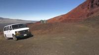 ハワイ島施設で科学者が火星生活シミュレーション、8カ月隔離へ