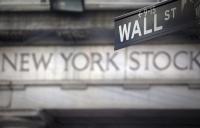 米国株はダウ7日連続で最高値更新、クラフト急伸しエネルギー株の下げを相殺