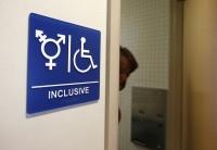 米政権、トランスジェンダーを擁護するオバマ氏の通達破棄