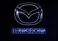 マツダ、世界で約46万台リコール ディーゼルエンジン不具合で