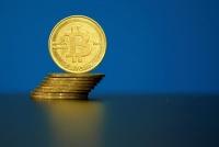アングル:広がる仮想通貨は差し押え対象外、法的な「穴」欧米でも