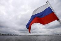 ロシア極東でM6.9の地震=米地質調査所