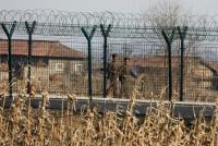 中国で拘束の脱北者8人、強制送還の可能性=人権団体