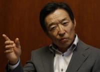 緩和からの出口戦略、シミュレーションしている=岩田日銀副総裁
