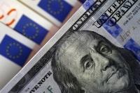 ドル、上昇幅を縮小 米税制改革案の発表が失望誘い=NY市場