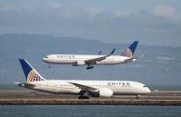 米ユナイテッド航空、今度はシカゴ空港施設内で巨大種ウサギ死ぬ