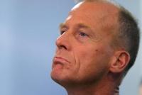 オーストリア、ユーロファイター巡りエアバスCEOを詐欺容疑で捜査