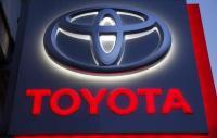トヨタ、最大9工場で生産停止 愛知県系列工場の爆発事故で