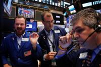 アングル:英EU離脱への対応、出遅れ目立つ米企業