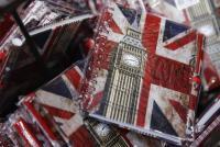 情報BOX:英EU離脱で想定される10のシナリオ