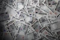 今秋の経済対策、英EU離脱で10兆円超へ調整=政府・与党筋