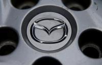 マツダ、世界で約157万台をリコール タカタ製エアバッグ部品問題で