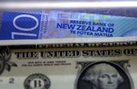 アングル:ブレグジットで急増の個人外貨預金、将来の円安見込む