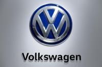 独VWブランド、上半期は3割超の減益 排ガス不正問題響く