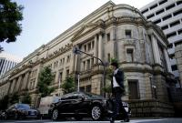 日銀追加緩和検討へ、経済対策と相乗効果期待も=関係筋