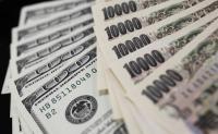 ドル103円半ば、日銀追加緩和への失望感で円買い
