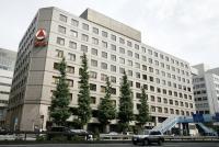 武田、研究拠点を日米に集約 英国の研究拠点は閉鎖へ