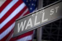 アングル:米銀の支店削減、顧客ニーズ考慮で踏み込めず