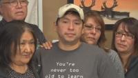 カナダ先住民地区でまた出生時取違い判明、保健省が調査へ