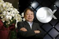 JXと東燃ゼネ、来年4月統合で1000億円の効果狙う