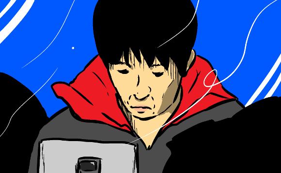 高橋健一 (お笑い)の画像 p1_2