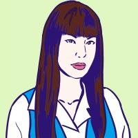 【芸能】江角マキコさんの芸能界引退で明らかに活躍の場を増やしそうなのはアノ人だ!