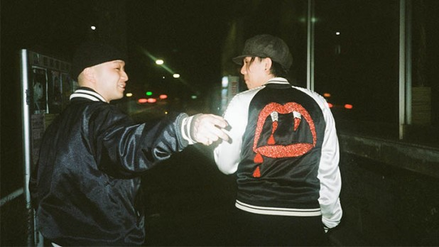 「野田洋次郎 ファッション」の画像検索結果