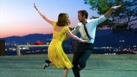 映画『ラ・ラ・ランド』:あなたを虜にする魔法のような現代ミュージカル