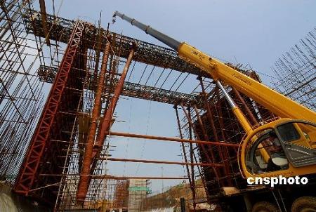 京杭大運河の画像 p1_37