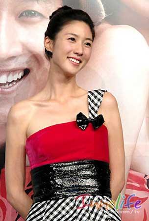 イ・スギョン (女優)の画像 p1_25