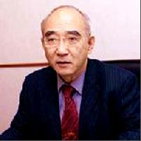 トヨタ自動車投資上海分公司・東和男氏:1000万台・世界1位実現の勢い