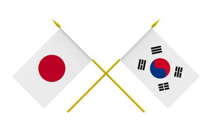 日韓関係は歴史的に「愛と憎しみ」・・・問題が山積すれど「重要なパートナー」=中国メディア