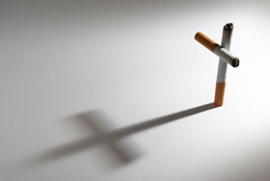 「禁煙」はなぜ難しい?・・・中国でも「喫煙」が深刻な社会問題に=中国メディア