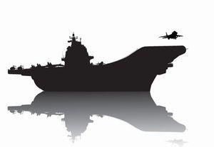 「J-31」戦闘機、推力不足が致命傷!・・・「飛べない・積めない」の役立たず=中国メディア