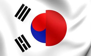 なぜだ!韓国を訪れる日本人が年々減少、その理由は円安かそれとも・・・