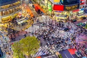 中国人が見た「日本の本当の生活水準」、計り知れないほど大きな差