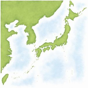台湾外務省が日本に感謝を表明 地震発生に「日本政府も日本人も自分自身の痛みと思ってくれている」