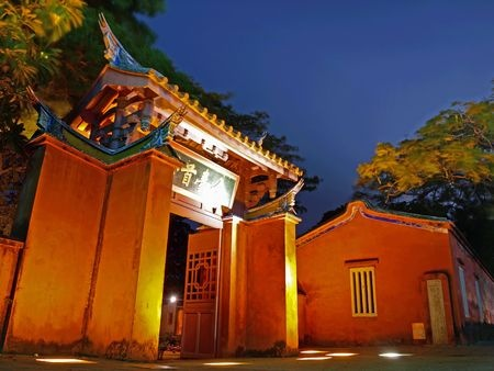 台湾大地震:日本統治時代の建築は「無傷」だった、まさに「台南の誇り」だ=台湾メディア