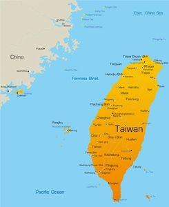 「台湾各界が震災を見舞った習近平主席を絶賛」と新華社強調、しかし台湾当局は習近平発言を「黙殺」