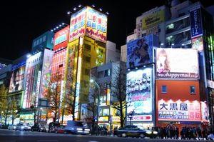 日本旅行での「爆買い」、中国当局関係者の発言は「ブーメラン」だ