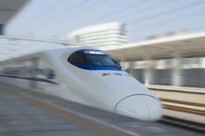 インドネシア高速鉄道で譲歩しすぎた・・・・破格の条件がタイで「仇」に=中国