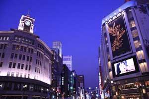 「真実の日本」とはこのような国・・・日本人の日常も中国人には驚きの光景