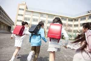 小学生の時に日本に移り住んだ中国人「日本の小学校は窮屈に感じた」