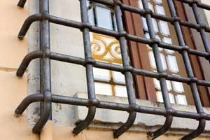 なぜだ!日本のマンションや家屋の窓に「鉄格子」が設置されていない理由=中国