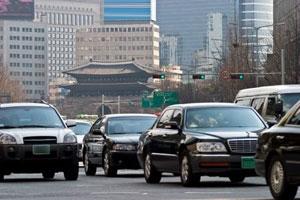 日系車に乗る中国人は売国奴?「国家主席も乗ってますけど・・・」=中国